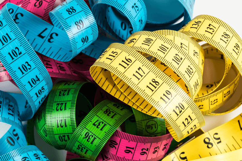 measurements in influencer marketing word of mice