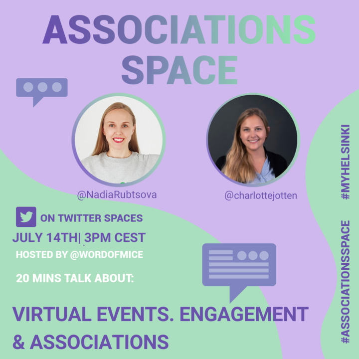 08-charlotte-otten-associations-virtual-events-hybrid-conferences-eventprofs-twitter-talks