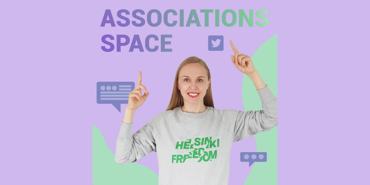 associations twitter spaces eventprofs nadia rubtsova Word of MICEce